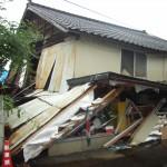 新潟県中越沖地震5