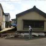 新潟県中越沖地震6