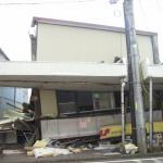 新潟県中越沖地震7