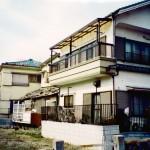 兵庫県南部地震1