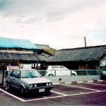 兵庫県南部地震2