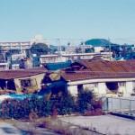 兵庫県南部地震3
