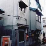 兵庫県南部地震4