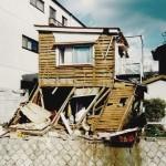 兵庫県南部地震6