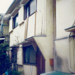 兵庫県南部地震7