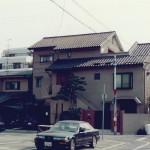 兵庫県南部地震9