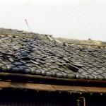 兵庫県南部地震10