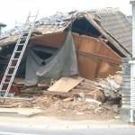 宮城県北部連続地震1