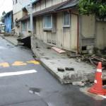 宮城県北部連続地震4