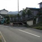 新潟県中越地震1