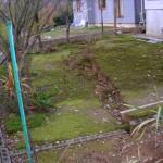 新潟県中越地震4