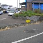 新潟県中越地震5