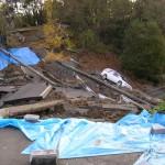 新潟県中越地震7