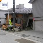 新潟県中越地震9