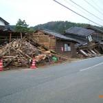 能登半島地震1