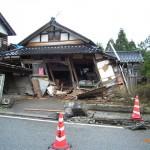 能登半島地震4