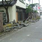 新潟県中越沖地震1
